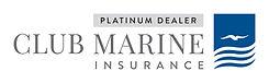 ClubMarinePlatinumRightRGB-Apr17.jpg