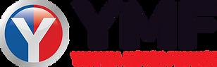 YMF Streaker Marine