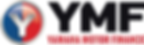 YMF_3D_Logo_Black.png