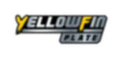 0862 Yellowfin-Logo-Border-RGB.png