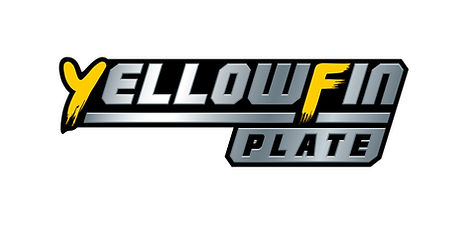 0862 Yellowfin-Logo-Border-RGB.jpg