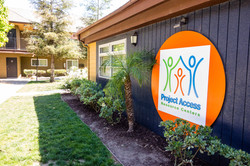 Project Access Resource Center