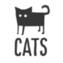 Cambridge CATS
