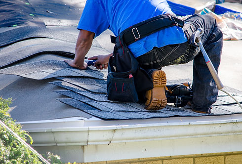roof-replacement-by-roofers-in-louisvill