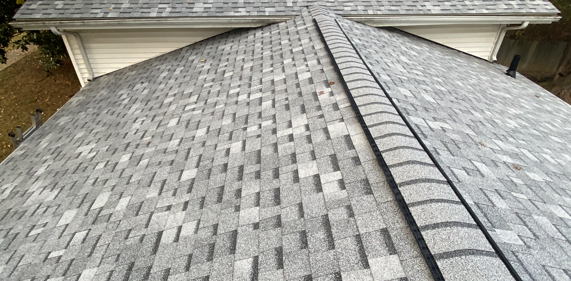 Roof Replacement Louisville KY 40299