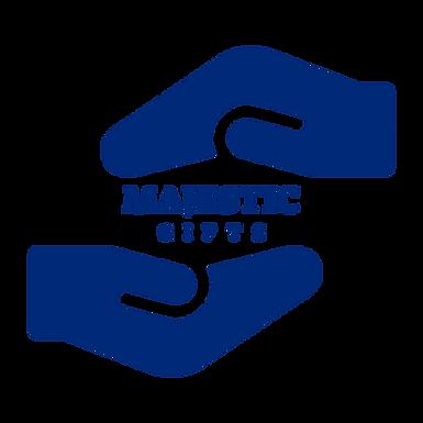 Majestic Gifts Logo