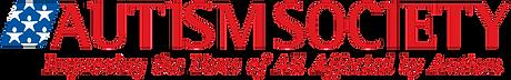 Autism Society logo