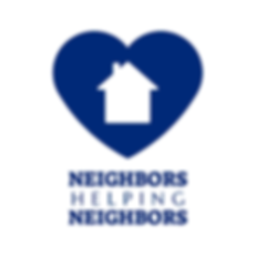 Roofing for Neighbors in Need
