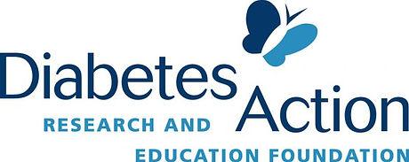 Diabetes Research & Action Education Foundation