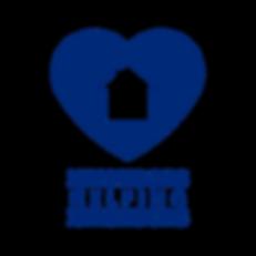 Neighbors Helping Neighbors Logo