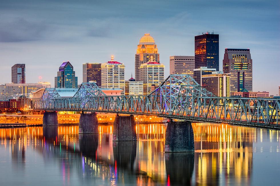 Louisville KY Photo.jpg