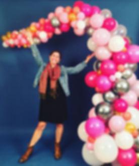 Balloon Photo.jpg