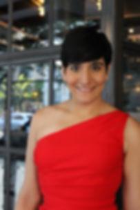 Aumna Iqbal Headshot.jpg