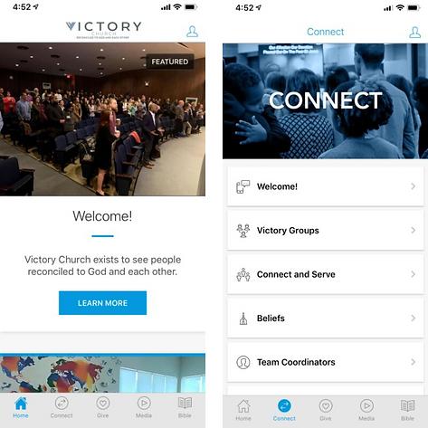 Mobile App Screenshot .png