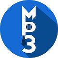 OFFICIAL mp3 logo.jpg