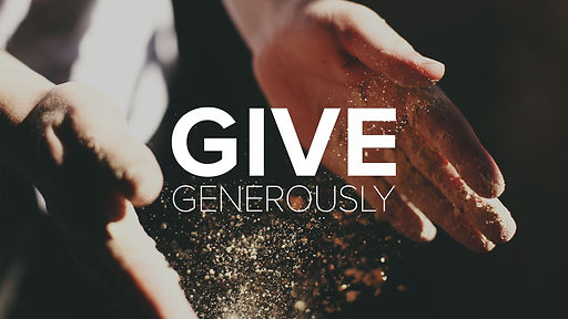CCF_IMG_Give-Generously.jpg