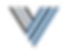 V Logo Color-01.png