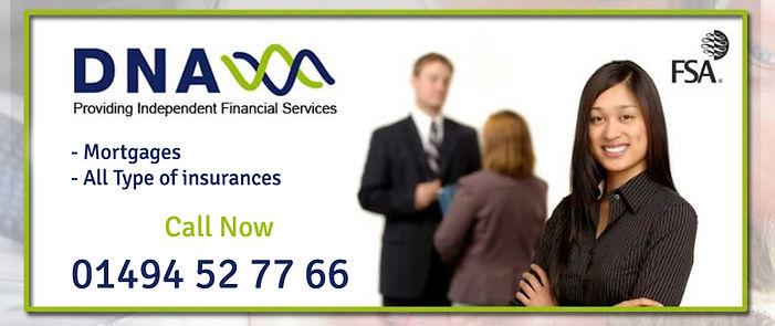 Accountants in High Wycombe, Ask Accountants HW Ltd