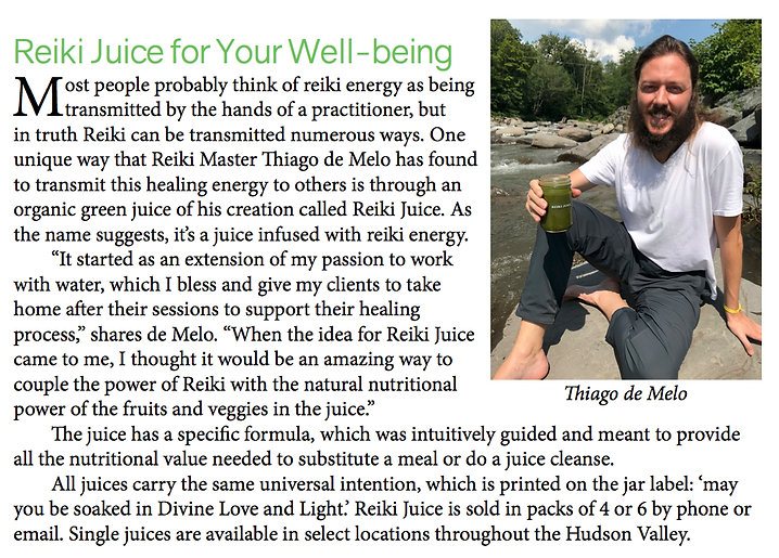 Reiki Juice Article.jpg