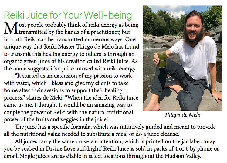 Reiki Juice Article.jpg