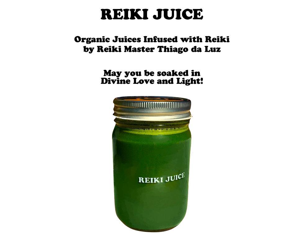 Reiki Juice (Name update).jpg