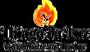 Thiago da Luz logo PNG.png