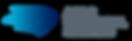 ASRC-Logo.png