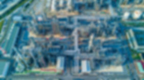 shutterstock_620769521.jpg