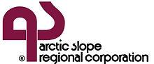 ASRC-Logo-660x273.jpg