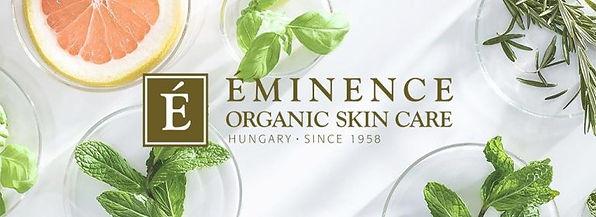 Eminence-Copy-768x280.jpg