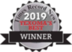 Texoma's Best 2019.jpg