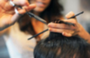 hair-salon-vancouver-student-salon.jpg