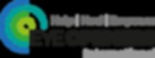 EyeOpeners_Logo_RGB.png