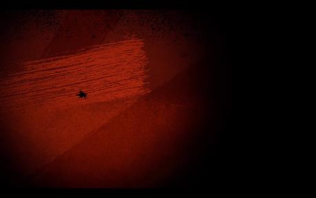 Screen Shot 2020-02-24 at 21.24.59.png