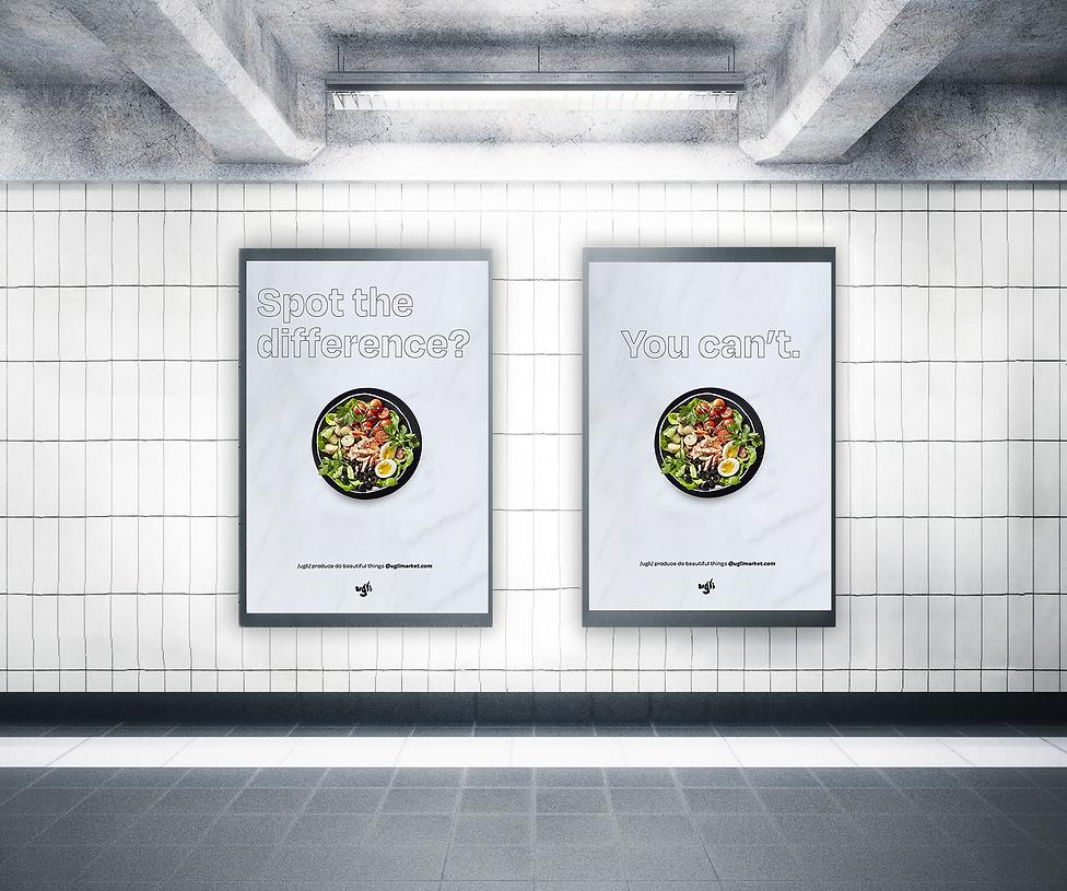 subway campaign.png
