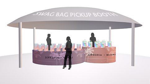 swag bag station miami.png