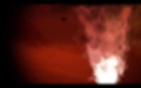 Screen Shot 2020-02-24 at 21.26.06.png