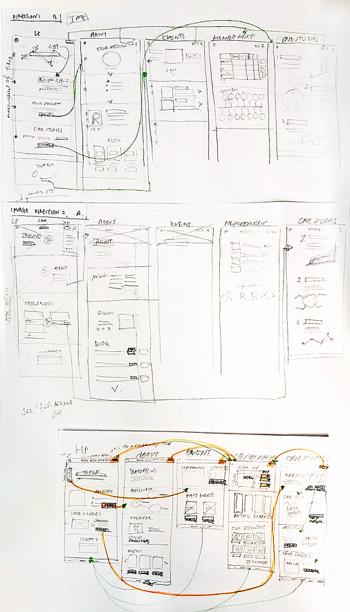 wirefram sketch.png