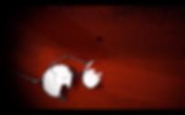 Screen Shot 2020-02-24 at 21.25.44.png