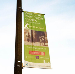 National Heritage Week 2016.