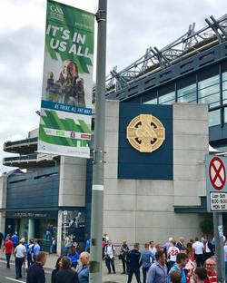 All-Ireland Football Championship