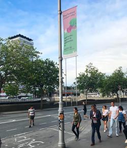 Civicmedia banners -