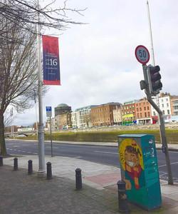 Dublin Remembers