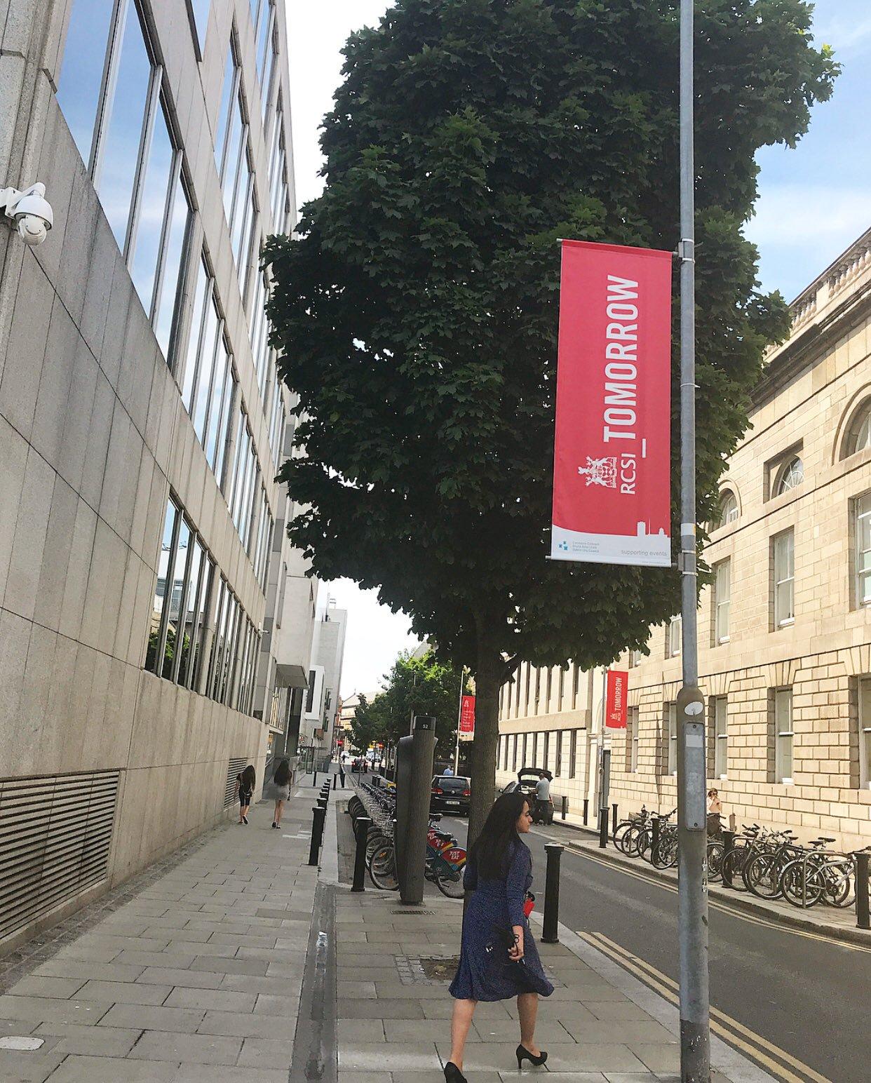 Civicmedia Dublin