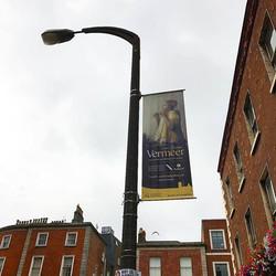 Vermeer Dublin