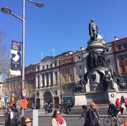 Dublin : One City, One Book