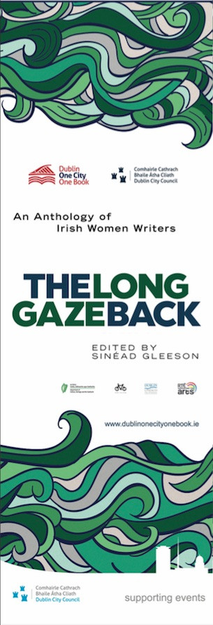 The Long Gaze Back