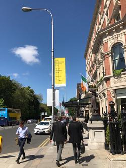 Civicmedia banners