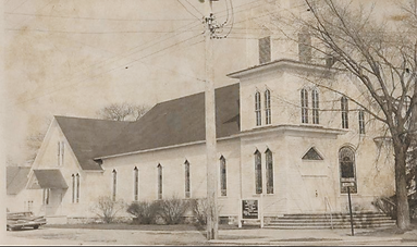 east-parish-tawas-methodist-church.png