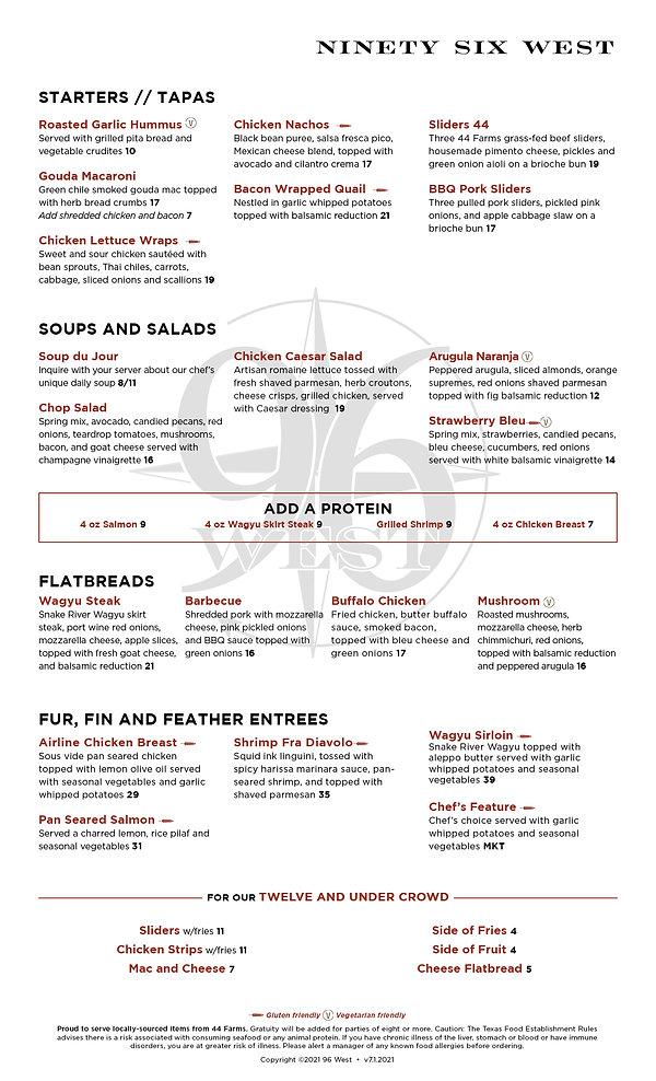 96West updated menu 07_2021.jpg